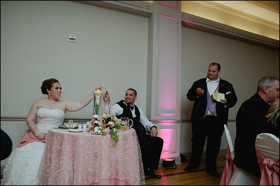 meaghan & chris wedding-4295.jpg