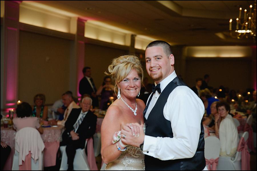 meaghan & chris wedding-4308.jpg