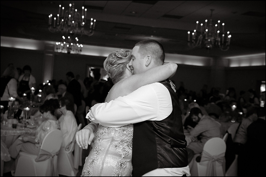 meaghan & chris wedding-4325.jpg