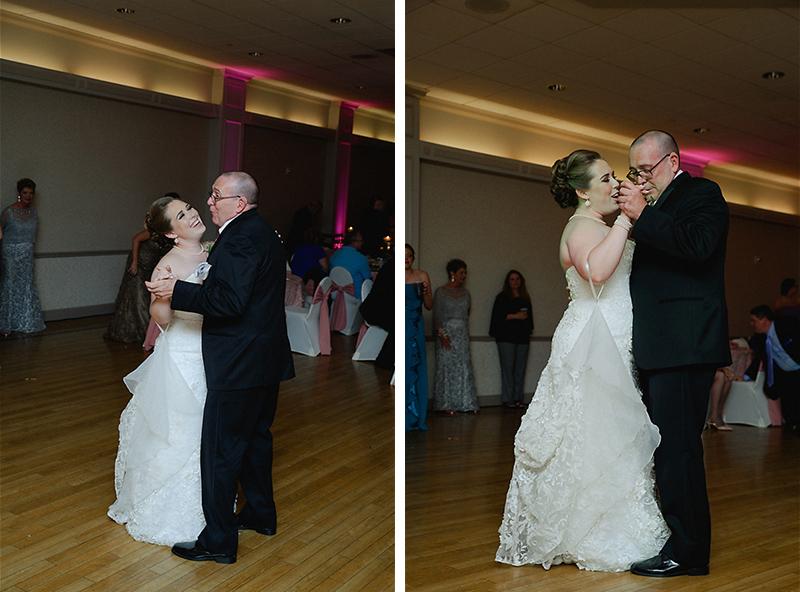 meaghan & chris wedding-4333.jpg