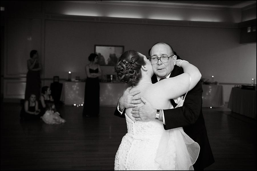 meaghan & chris wedding-4344.jpg
