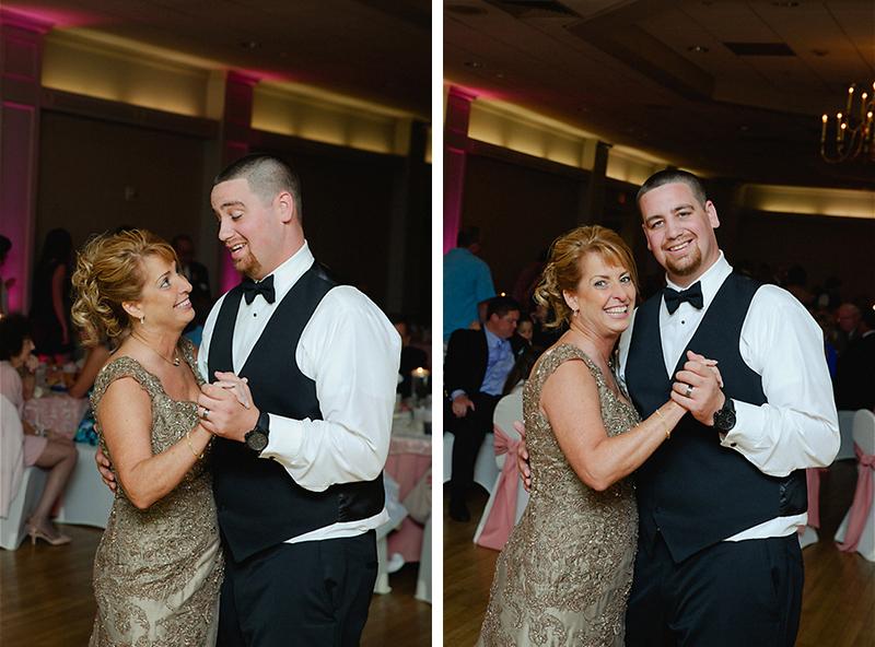 meaghan & chris wedding-4354.jpg