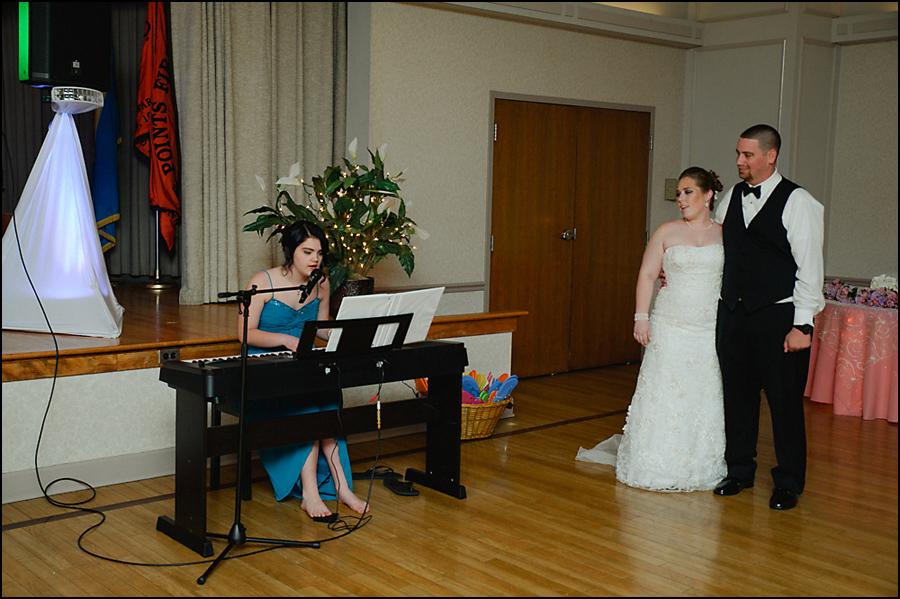 meaghan & chris wedding-4363.jpg