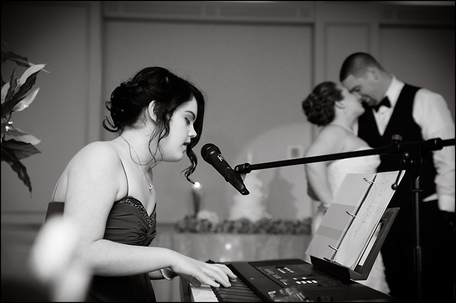 meaghan & chris wedding-4374.jpg
