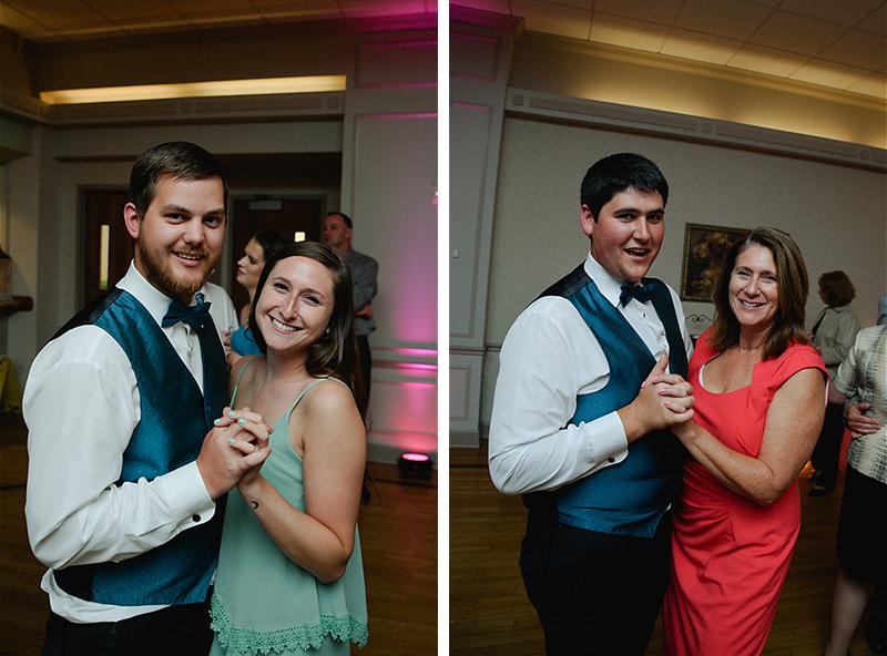 meaghan & chris wedding-4392.jpg