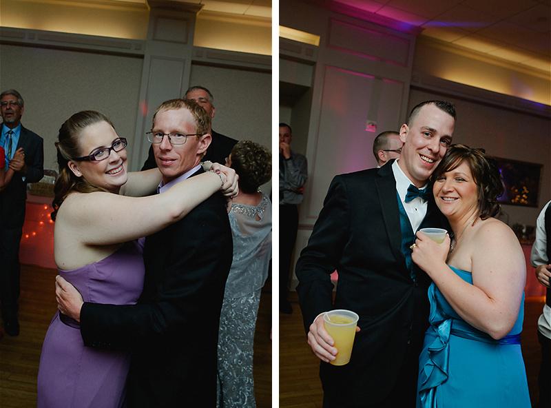 meaghan & chris wedding-4390.jpg