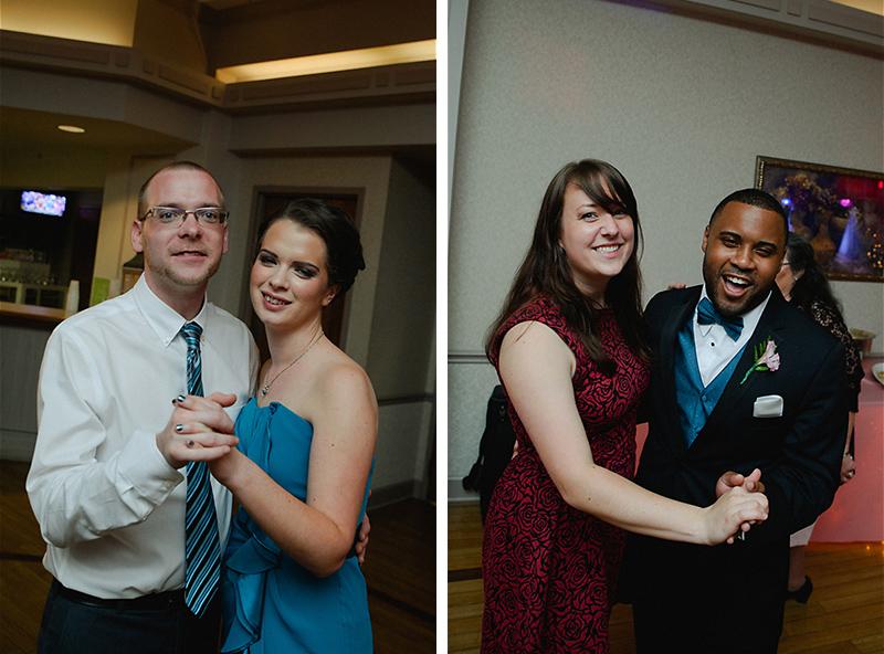 meaghan & chris wedding-4395.jpg