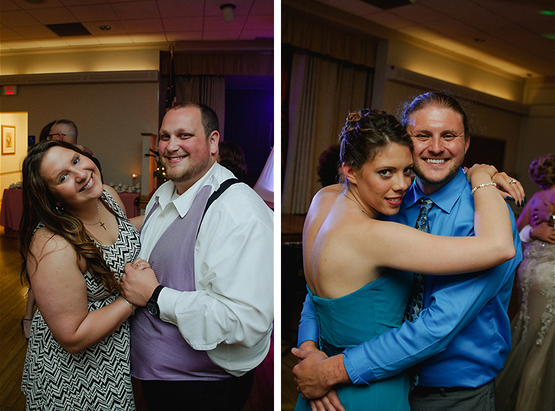 meaghan & chris wedding-4399.jpg