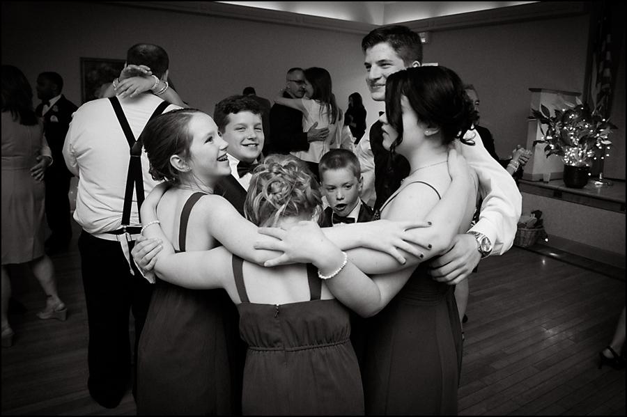 meaghan & chris wedding-4400.jpg