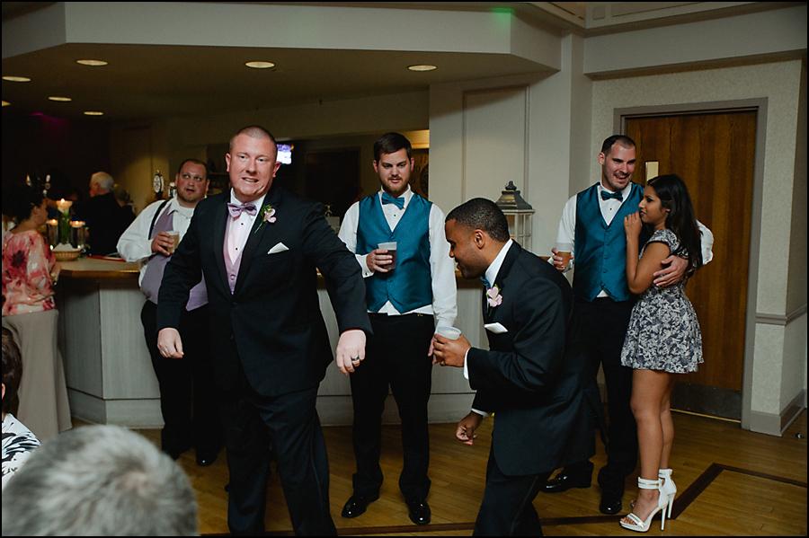 meaghan & chris wedding-4420.jpg