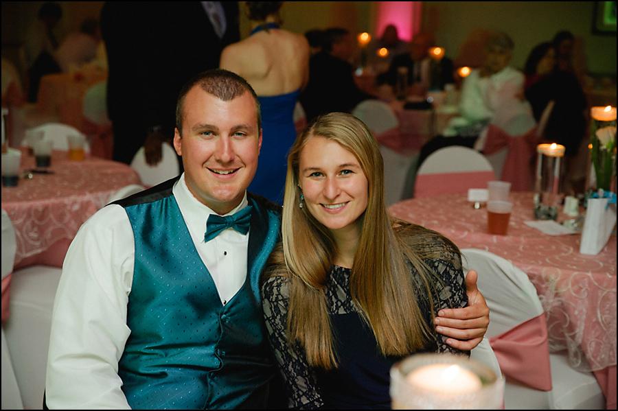 meaghan & chris wedding-4428.jpg