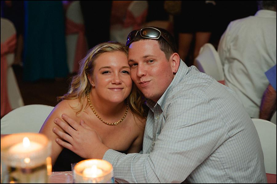 meaghan & chris wedding-4442.jpg