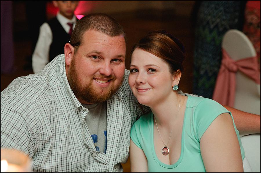 meaghan & chris wedding-4443.jpg