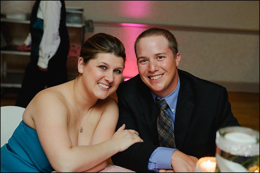 meaghan & chris wedding-4449.jpg