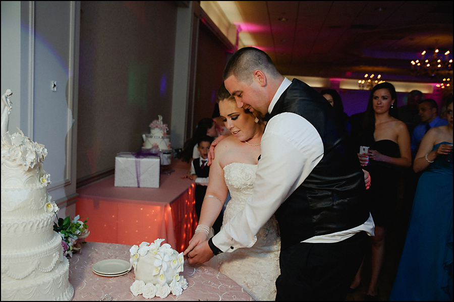 meaghan & chris wedding-4482.jpg
