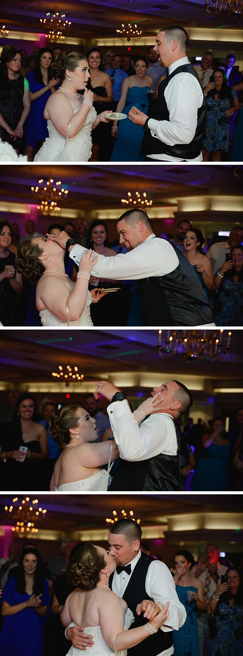 meaghan & chris wedding-4489.jpg