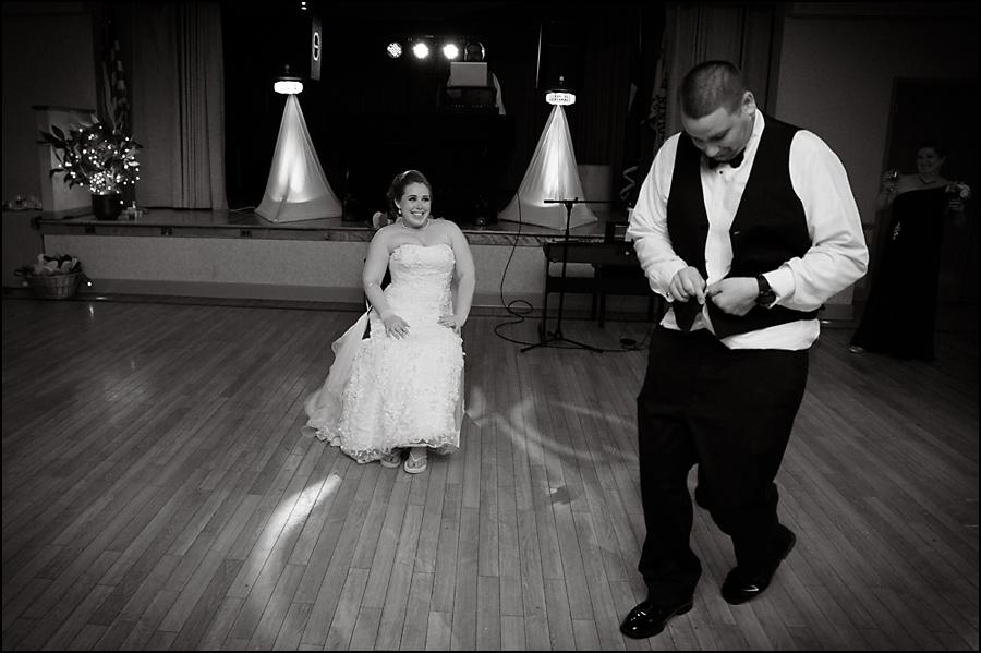meaghan & chris wedding-4505.jpg