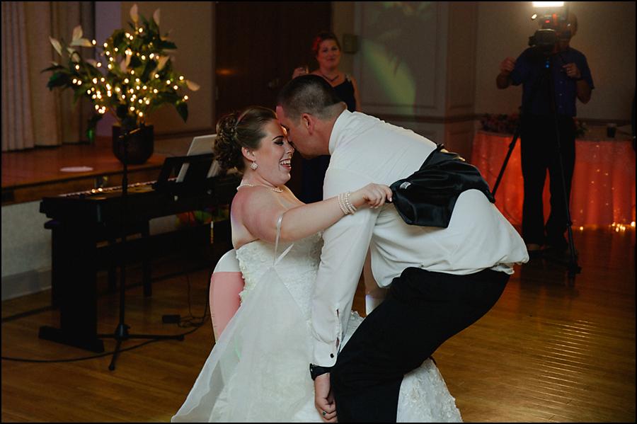 meaghan & chris wedding-4508.jpg