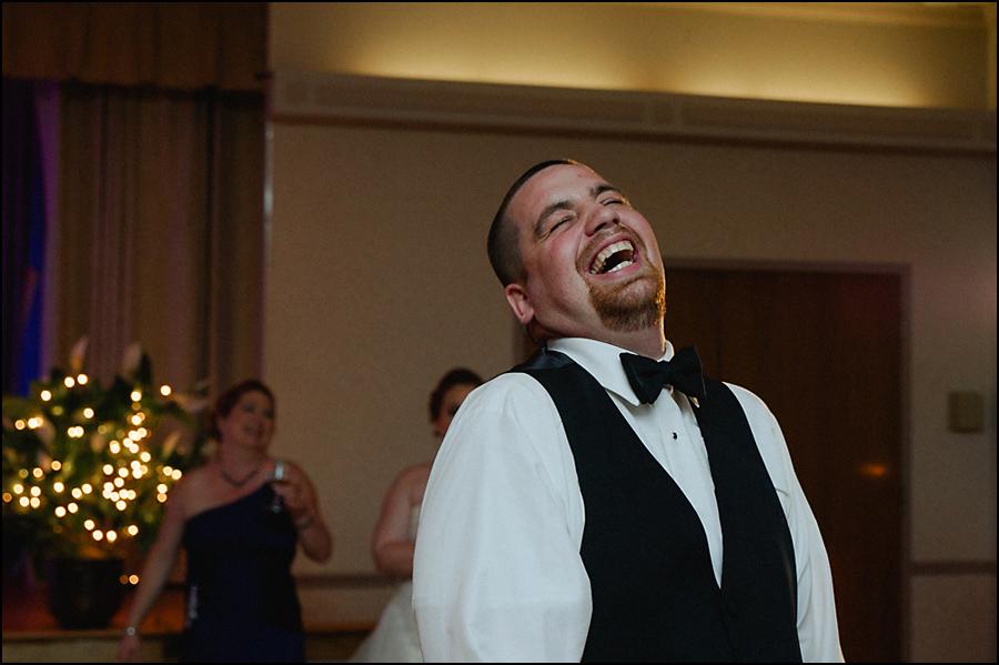 meaghan & chris wedding-4515.jpg