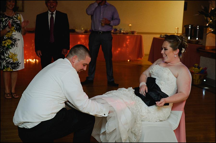 meaghan & chris wedding-4510.jpg