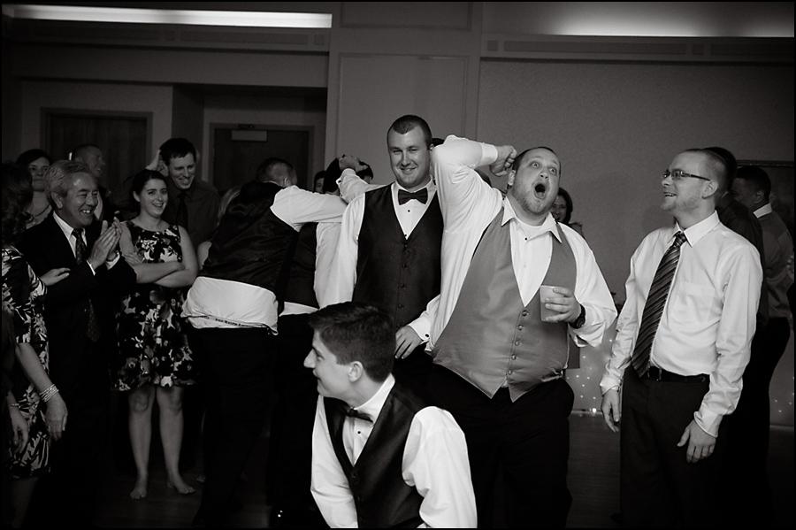 meaghan & chris wedding-4517.jpg