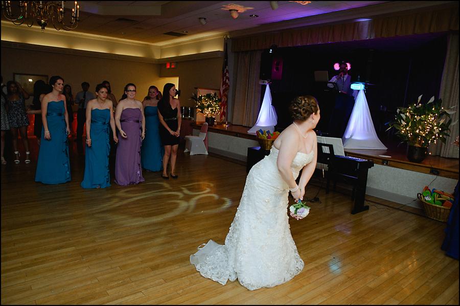 meaghan & chris wedding-4519.jpg