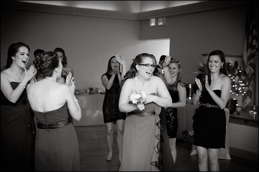 meaghan & chris wedding-4521.jpg