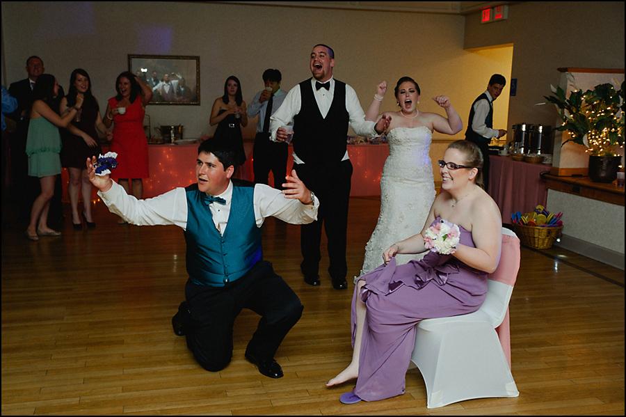 meaghan & chris wedding-4525.jpg