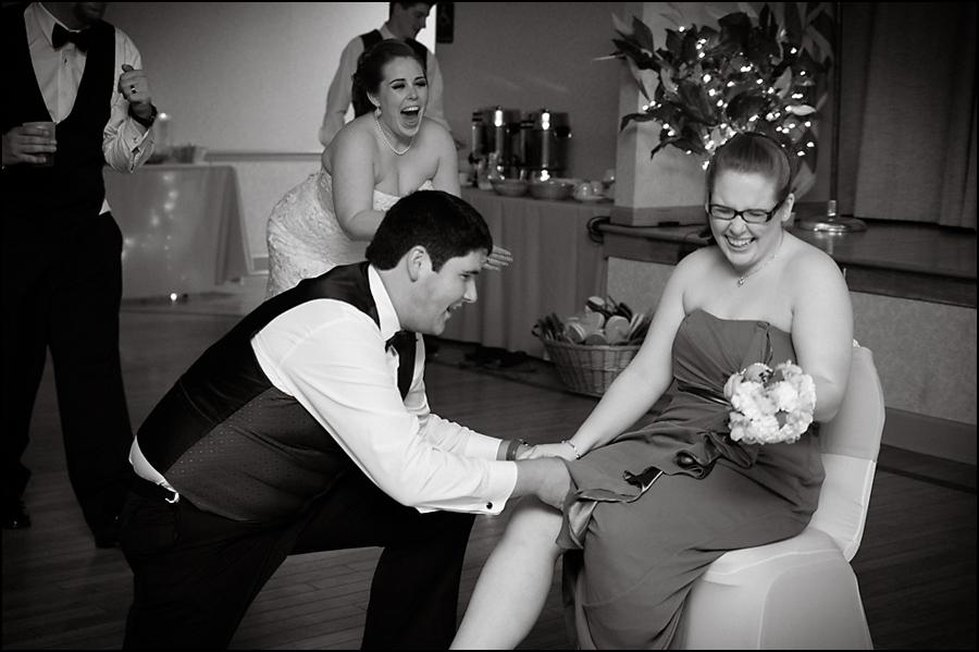 meaghan & chris wedding-4528.jpg