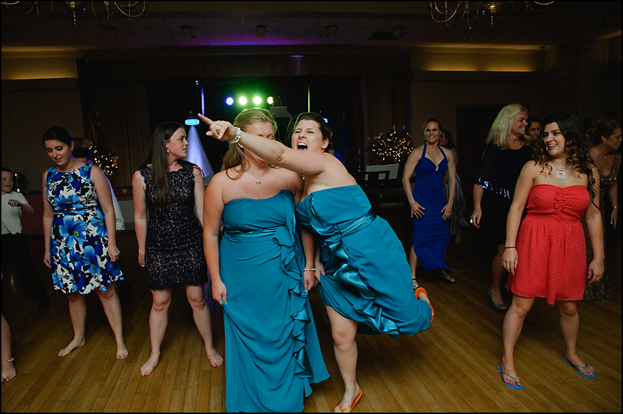 meaghan & chris wedding-4553.jpg