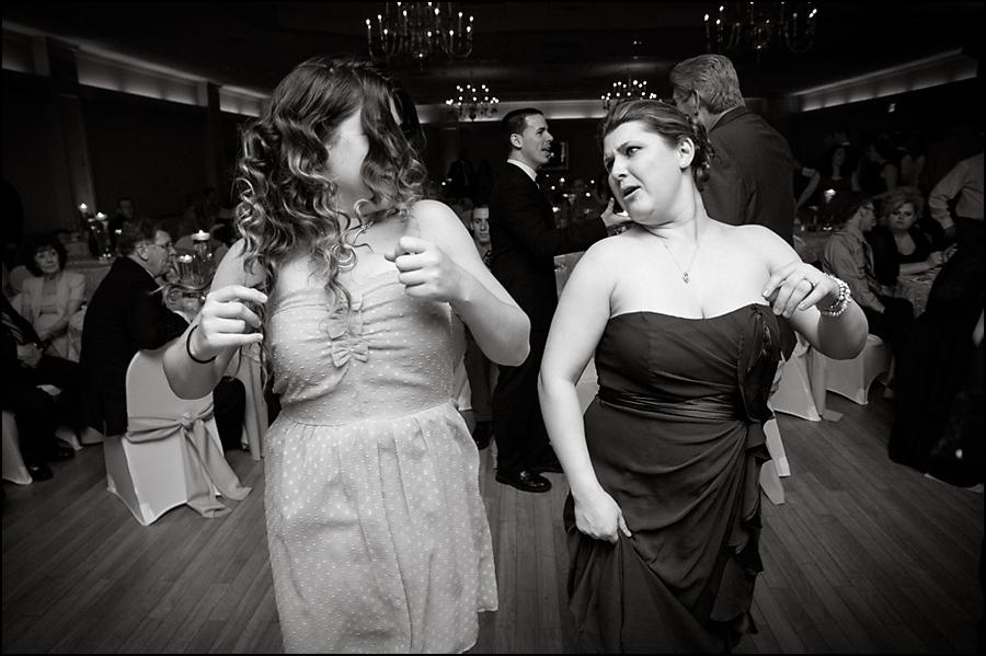 meaghan & chris wedding-4558.jpg