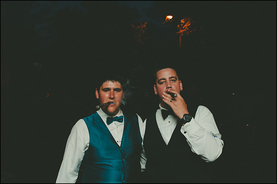 meaghan & chris wedding-4564.jpg