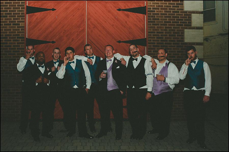 meaghan & chris wedding-4569.jpg
