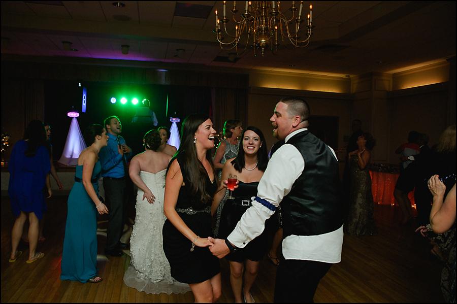 meaghan & chris wedding-4572.jpg