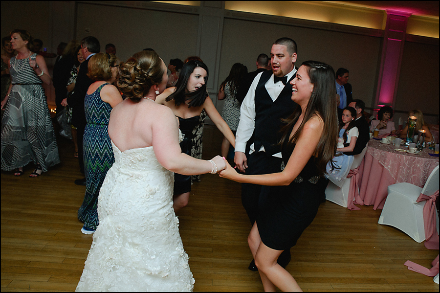 meaghan & chris wedding-4586.jpg