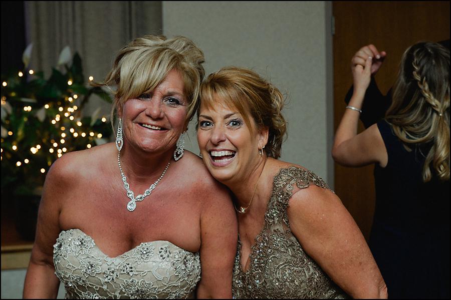 meaghan & chris wedding-4582.jpg
