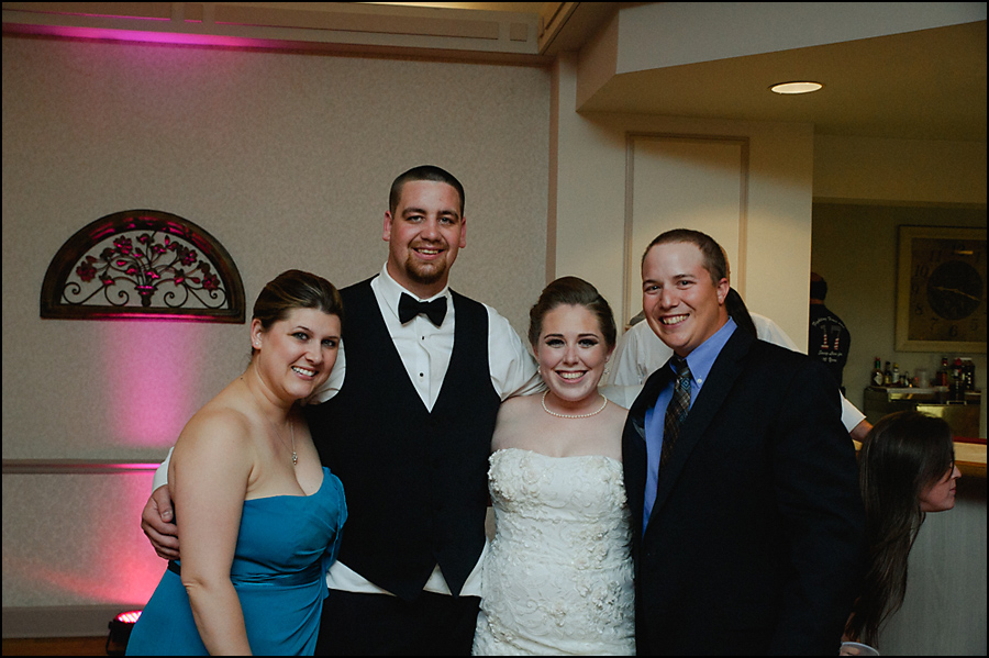 meaghan & chris wedding-4614.jpg