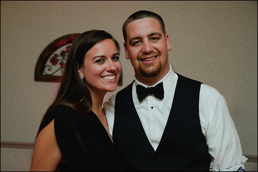 meaghan & chris wedding-4612.jpg