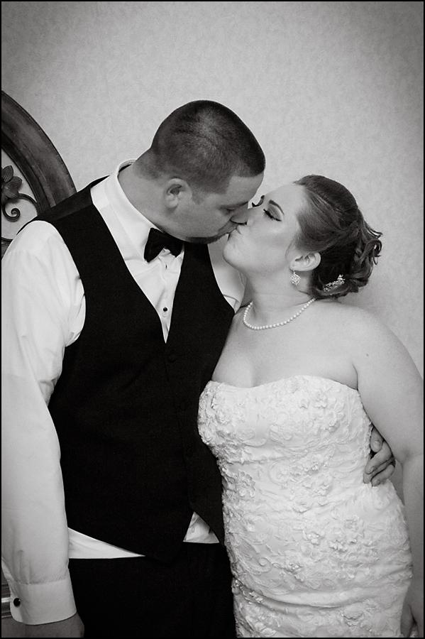 meaghan & chris wedding-4616.jpg