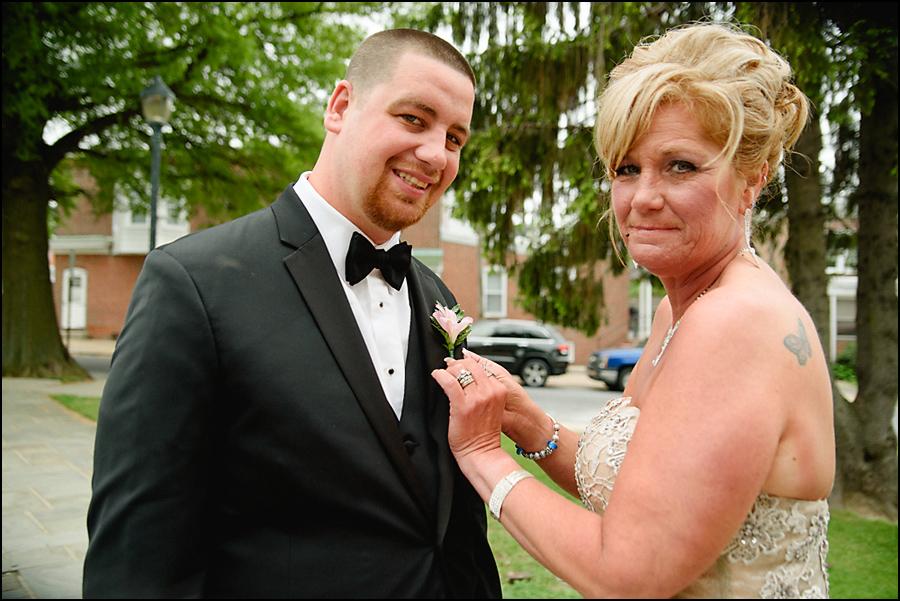 meaghan & chris wedding-4962.jpg