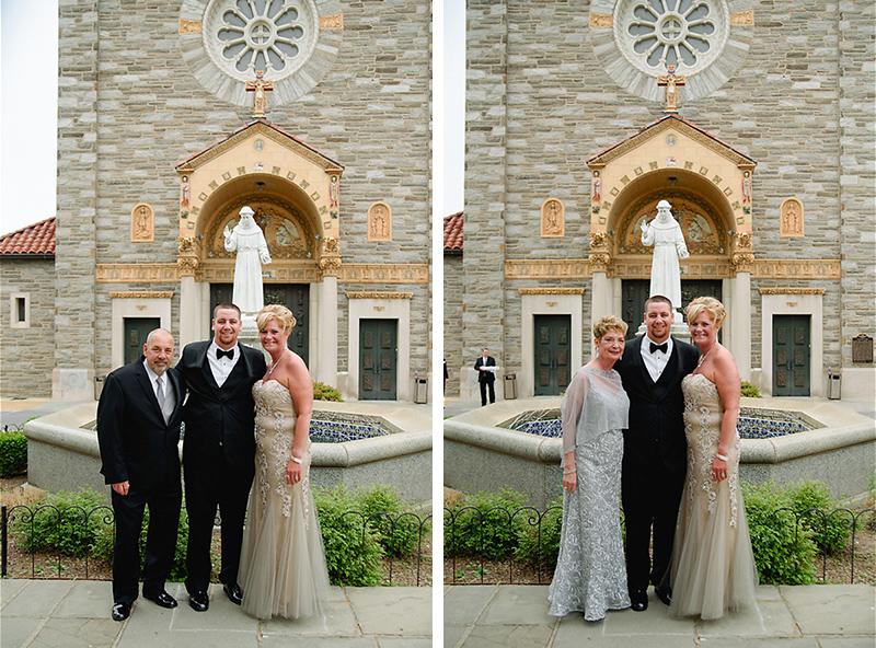 meaghan & chris wedding-4956.jpg