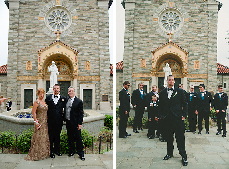 meaghan & chris wedding-5009.jpg