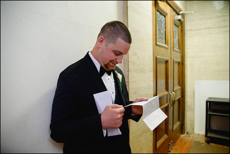 meaghan & chris wedding-5029.jpg