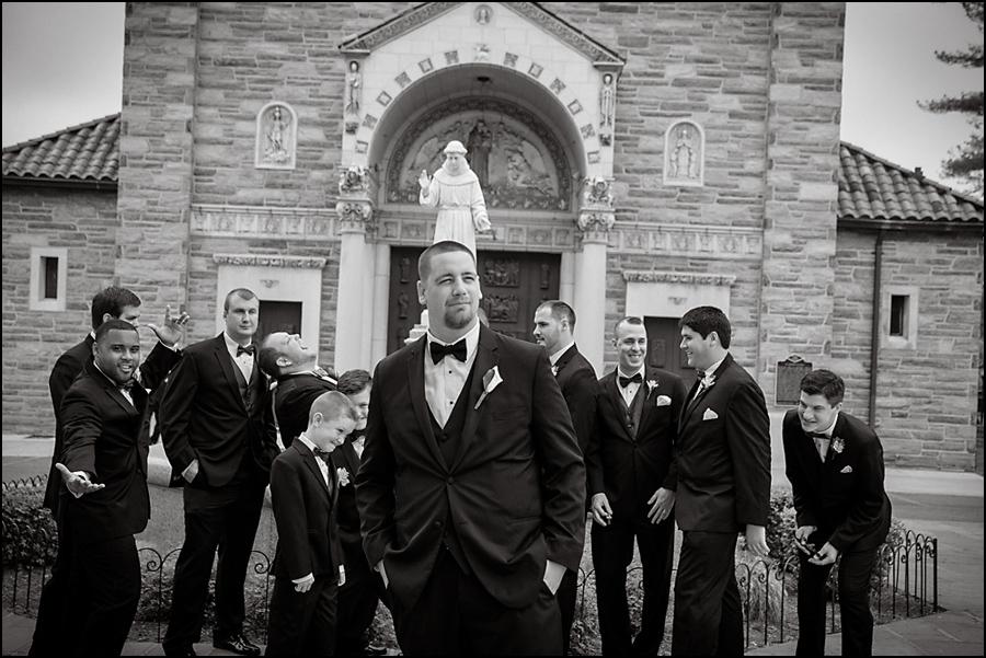 meaghan & chris wedding-5010.jpg