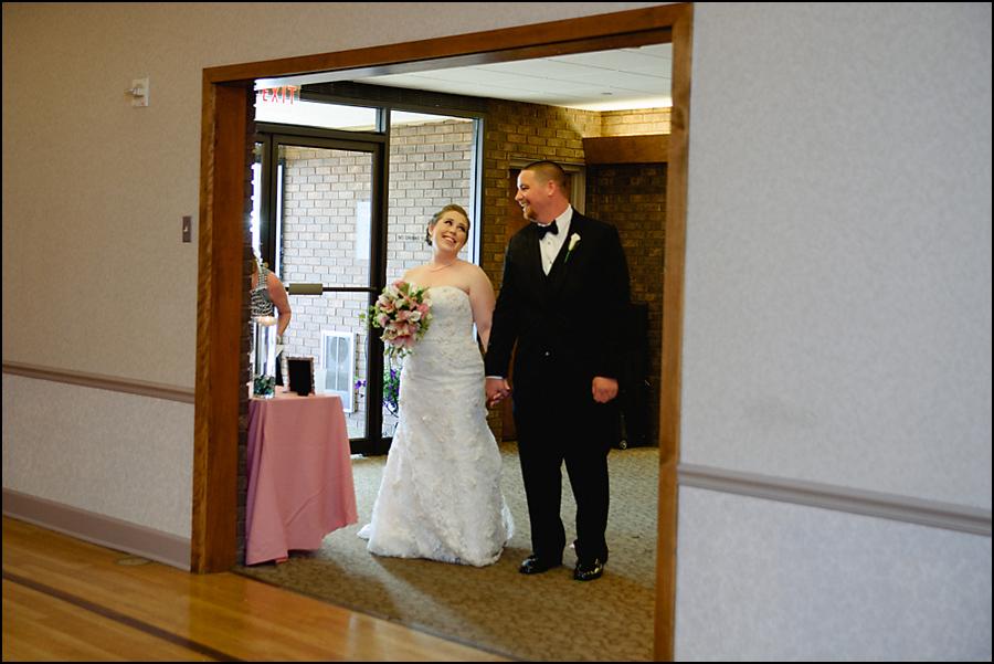 meaghan & chris wedding-5312.jpg