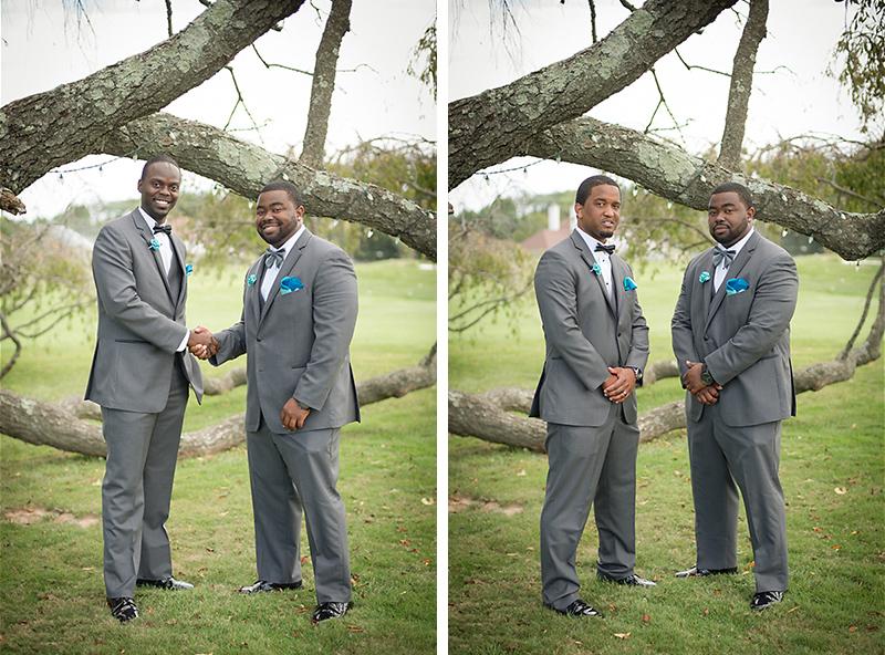 017_destrian & eleeseia wedding-78.jpg