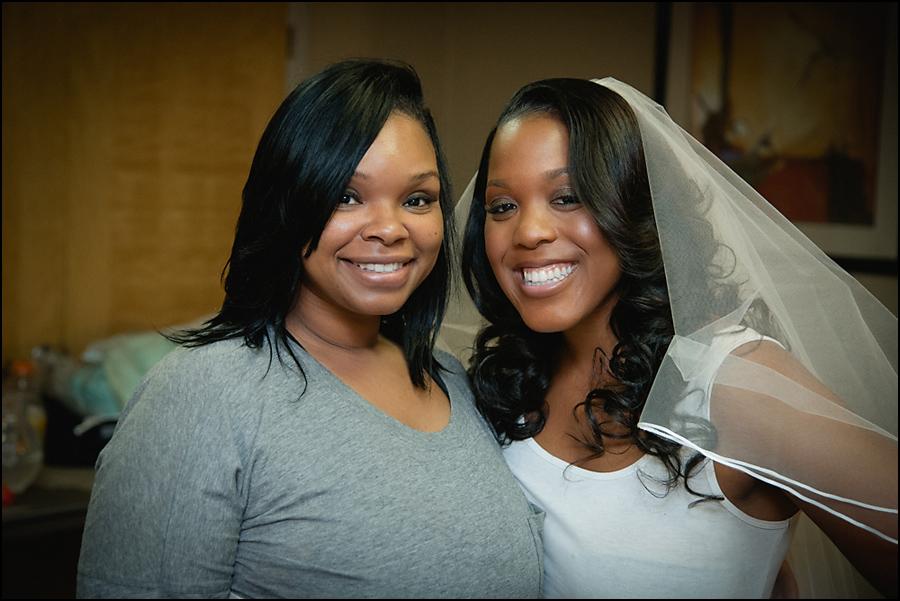 036_destrian & eleeseia wedding-107-2.jpg