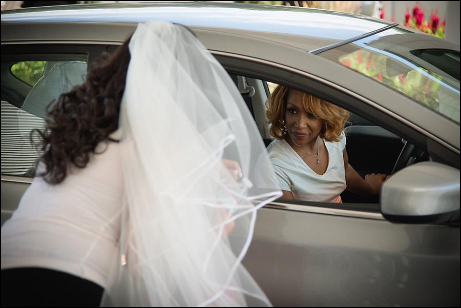 037_destrian & eleeseia wedding-109-2.jpg
