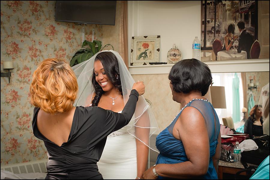 048_destrian & eleeseia wedding-221.jpg