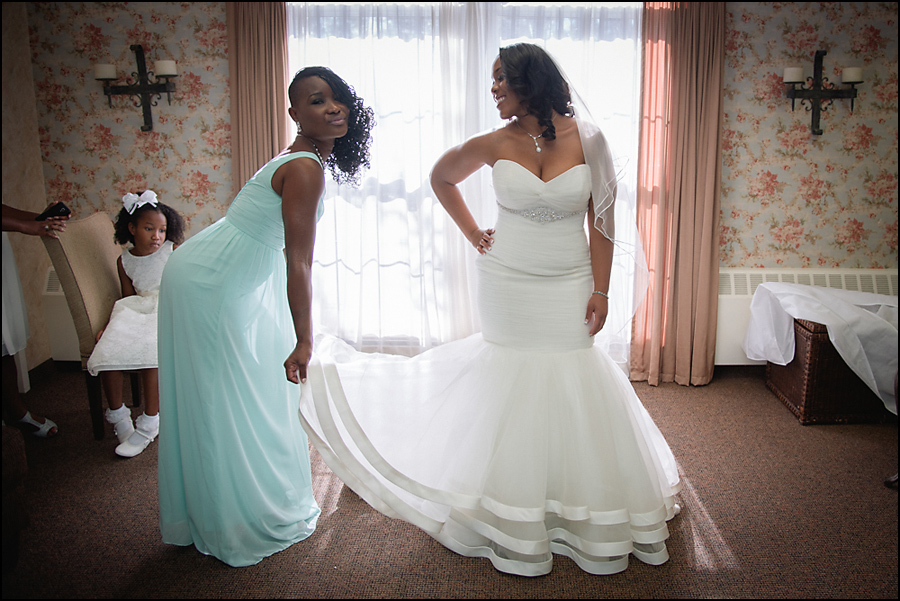 057_destrian & eleeseia wedding-231-2.jpg